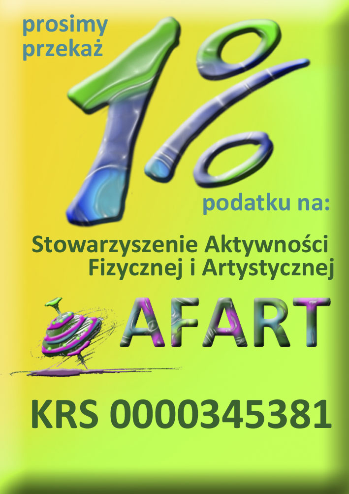 http://afart.org/wp-content/uploads/2018/01/1procent.jpg